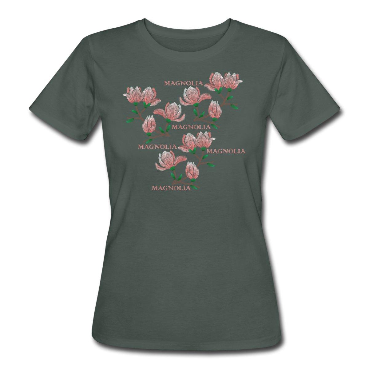 magnolia-ekologisk-t-shirt-dam-mg.jpg