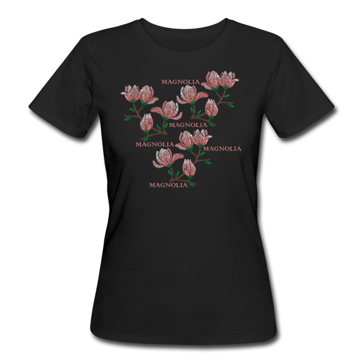 magnolia-ekologisk-t-shirt-dam-s.jpg