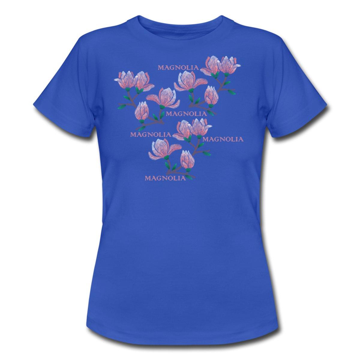 magnolia-t-shirt-damb.jpg