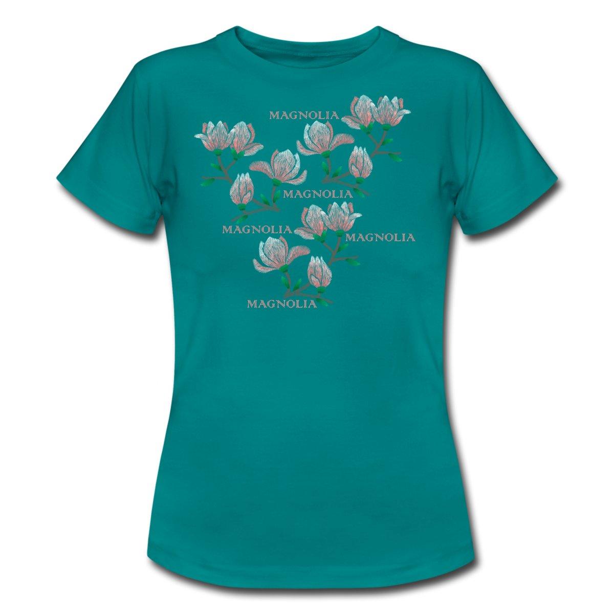 magnolia-t-shirt-dam-db.jpg