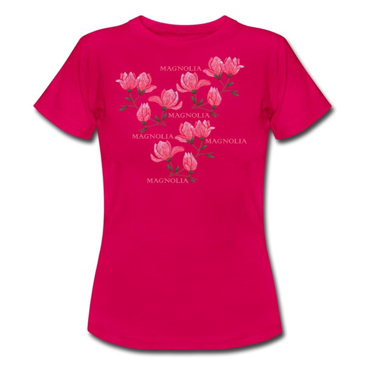 magnolia-t-shirt-dam-c.jpg