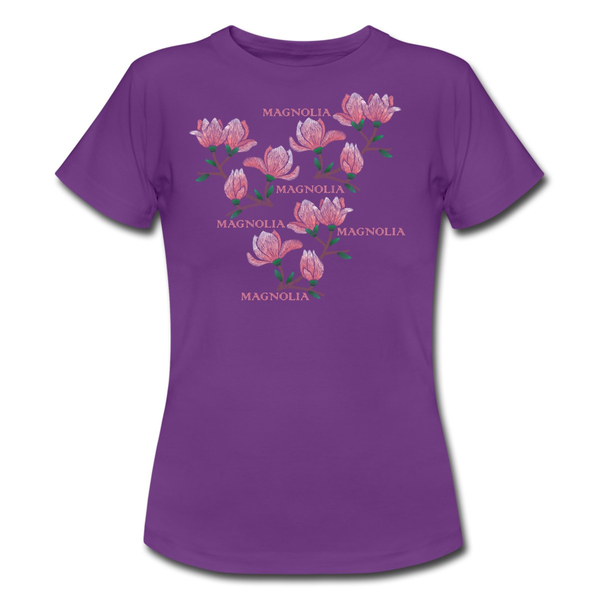 magnolia-t-shirt-dam-l.jpg
