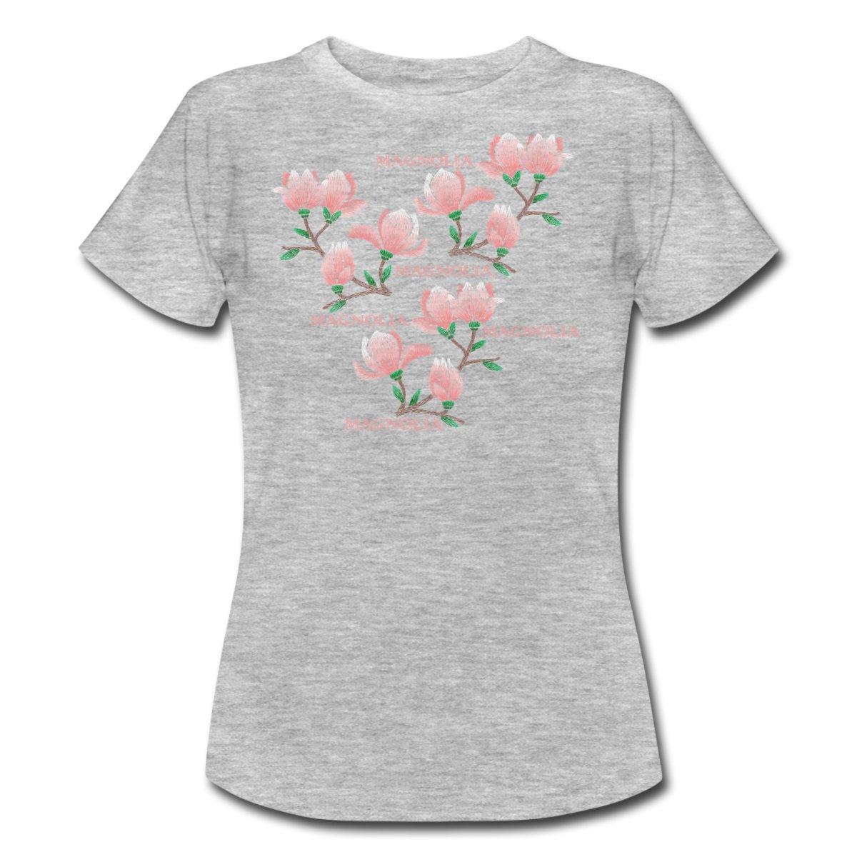 magnolia-t-shirt-dam-grå.jpg