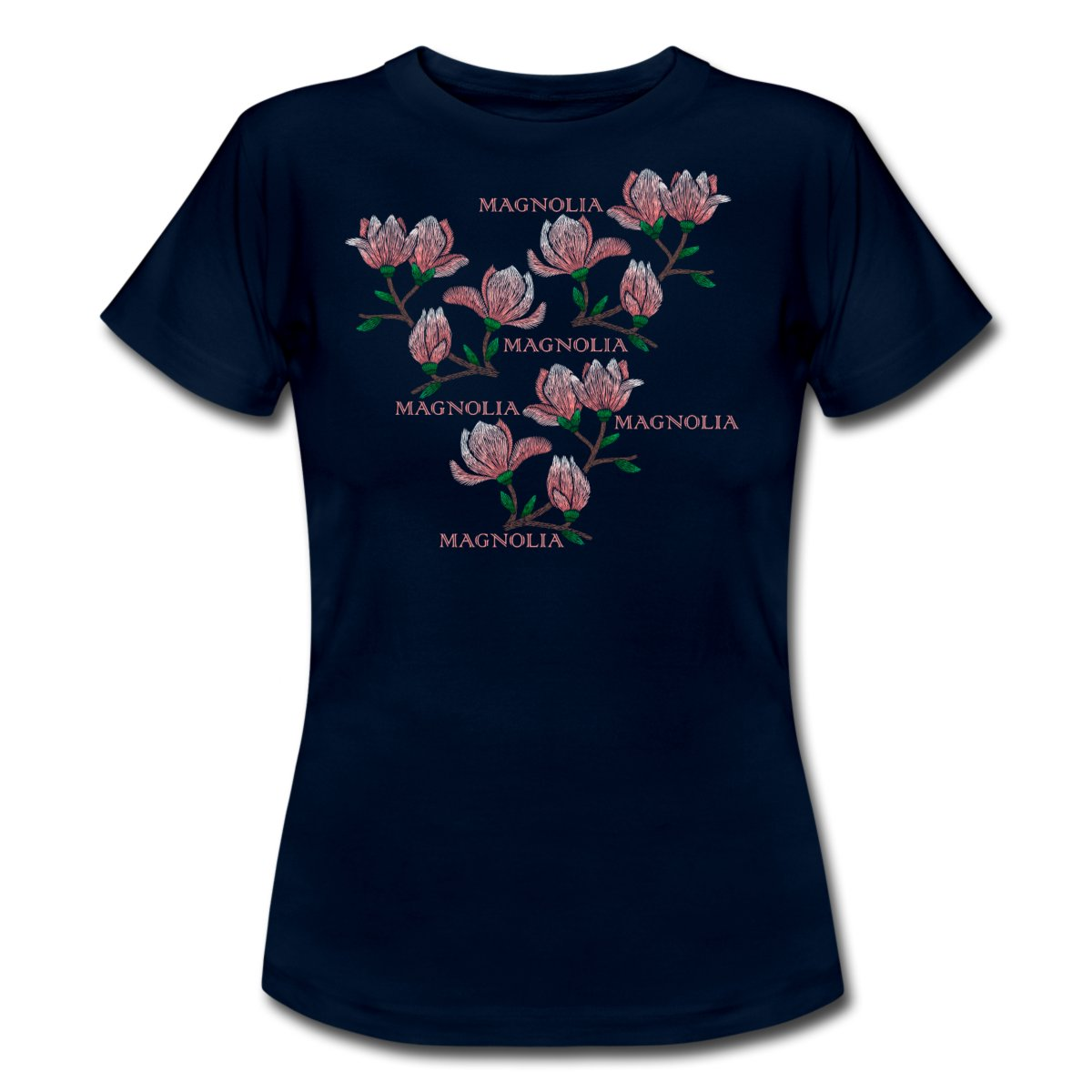 magnolia-t-shirt-dam-mb.jpg
