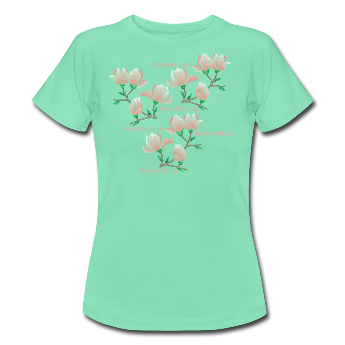 magnolia-t-shirt-dam-mg.jpg