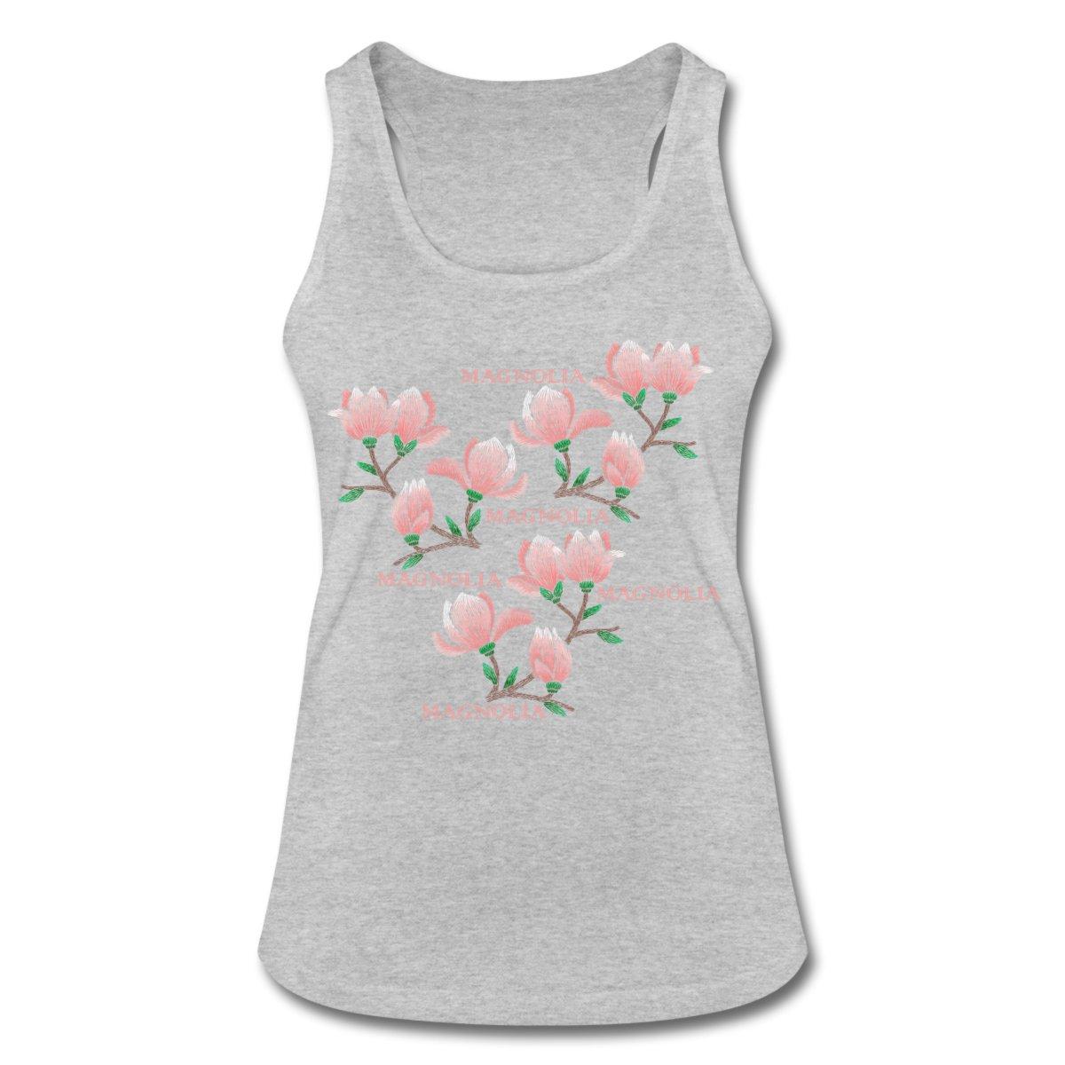 magnolia-ekologisk-tanktopp-dam-grå.jpg