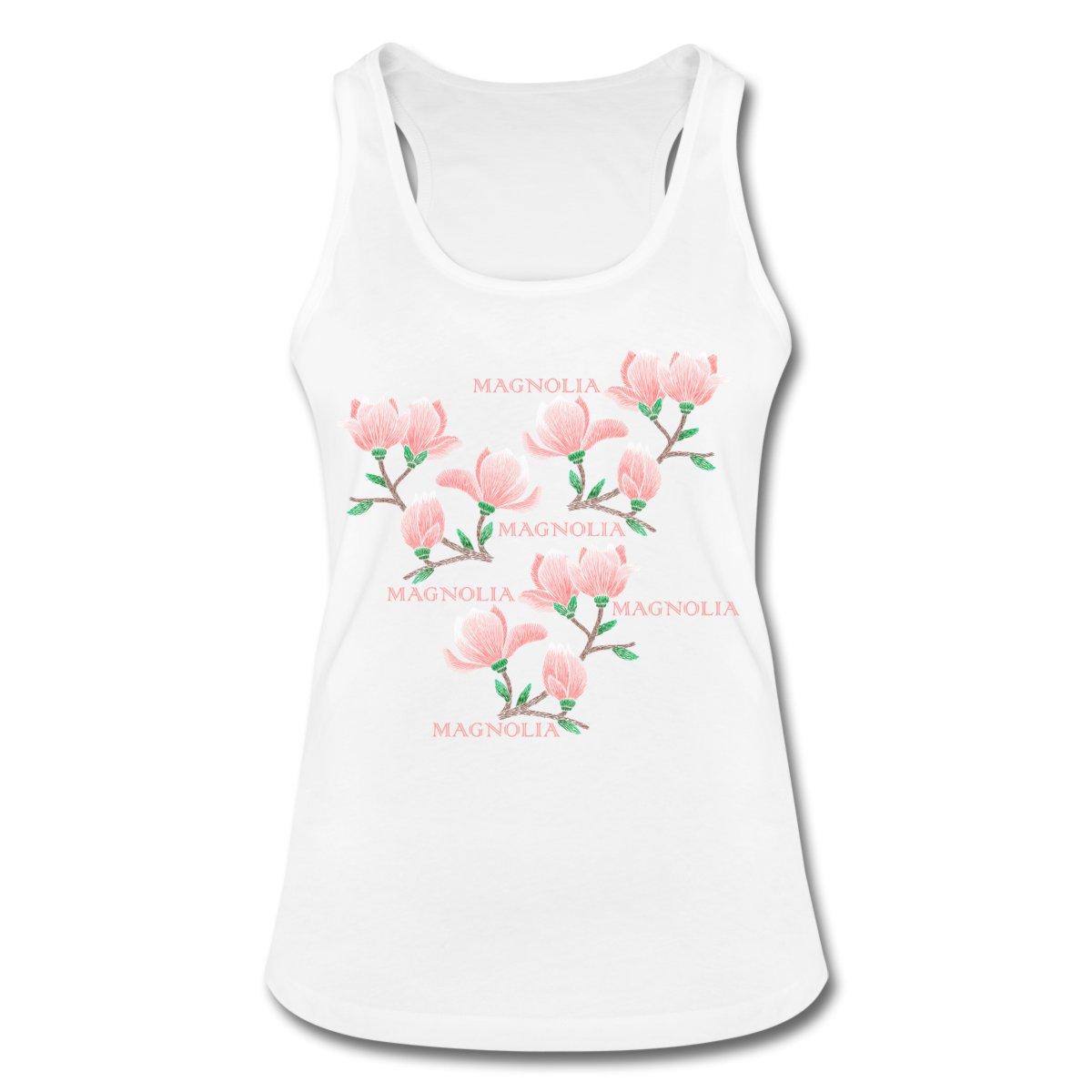 magnolia-ekologisk-tanktopp-dam-v.jpg