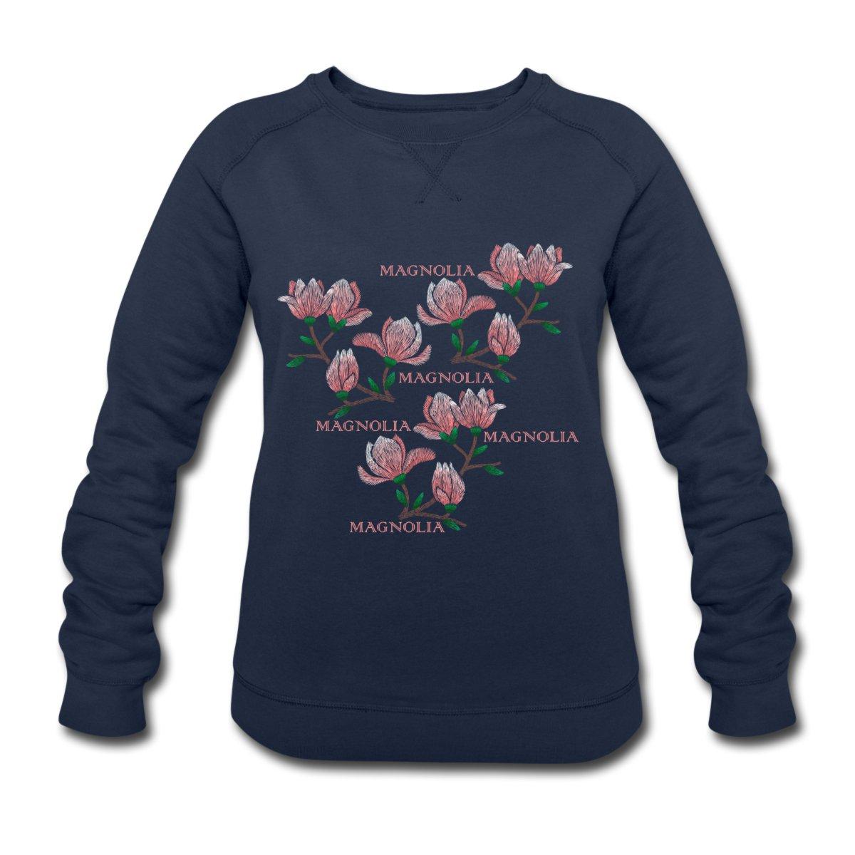 magnolia-sweatshirt-dam-fraan-stanley-stella-mb.jpg