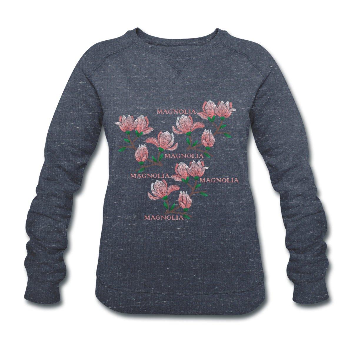 magnolia-sweatshirt-dam-fraan-stanley-stella-mbmelerad.jpg