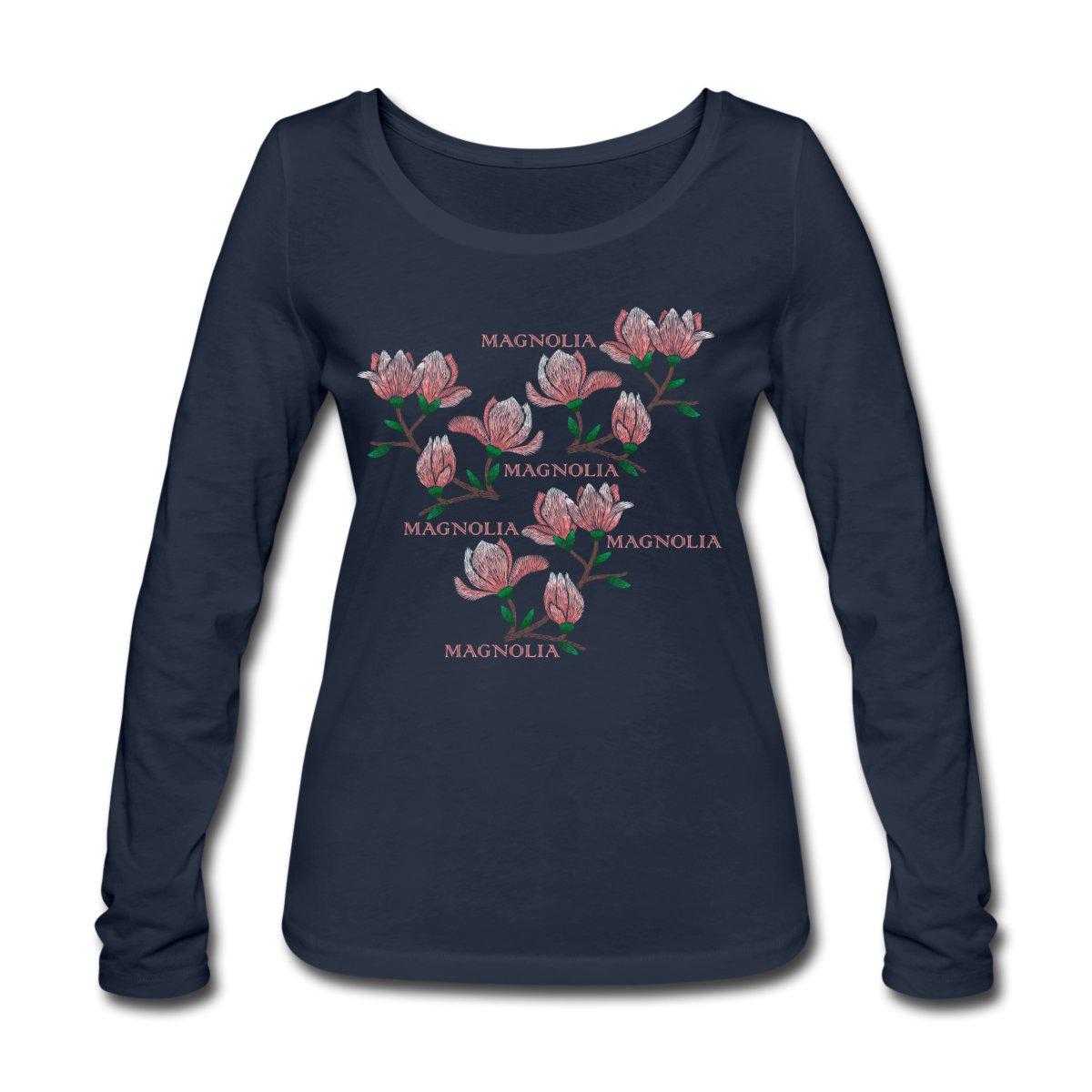 magnolia-ekologisk-laangaermad-t-shirt-dam-m.jpg