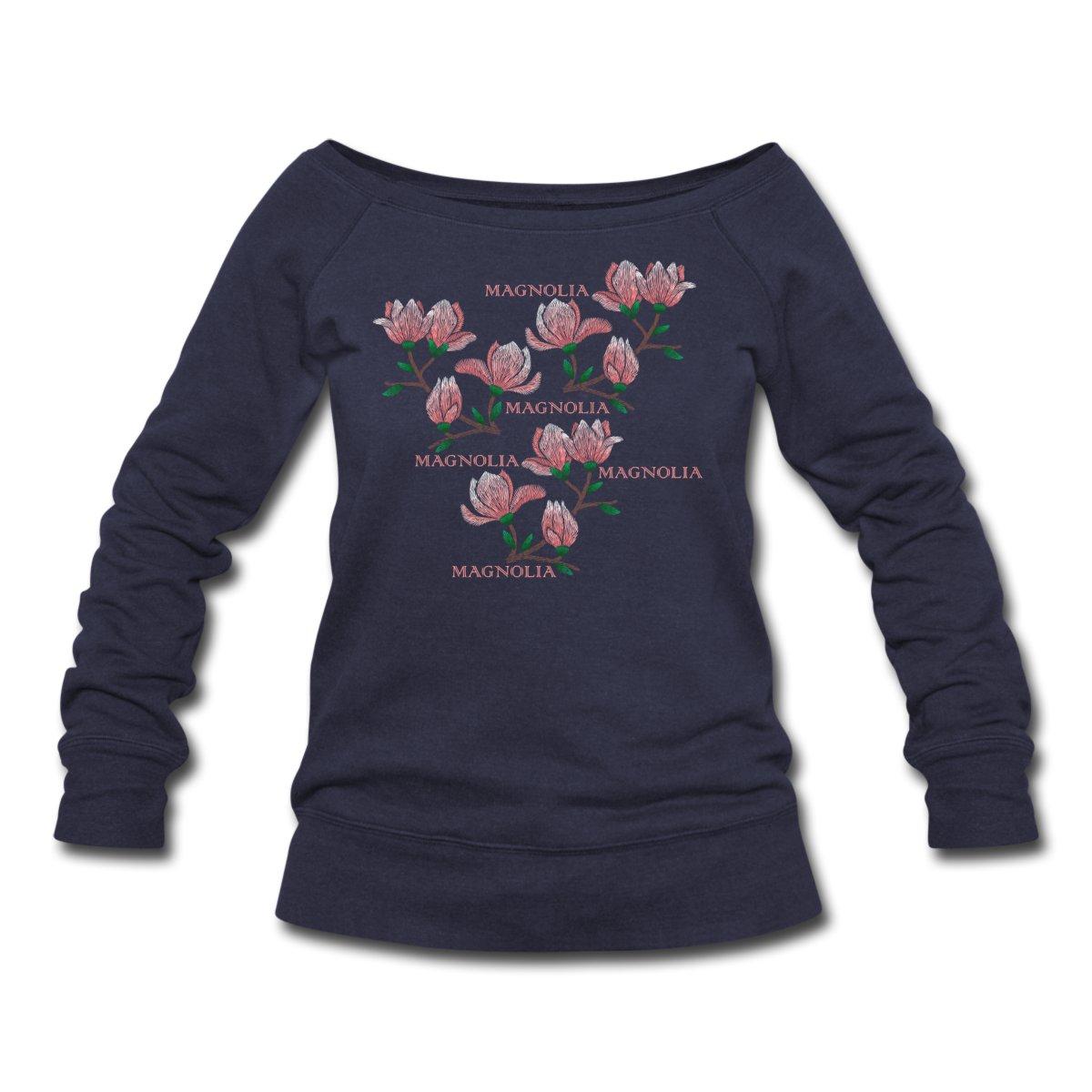 magnolia-laangaermad-troeja-med-baatringning-dam-fraan-bella.jpg
