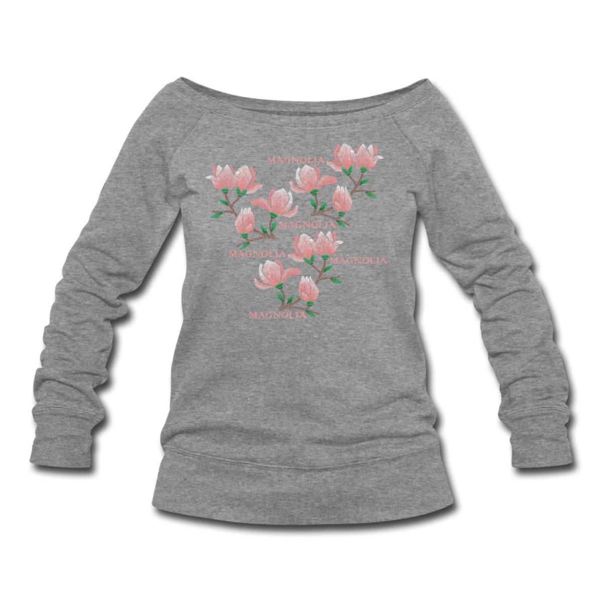 magnolia-laangaermad-troeja-med-baatringning-dam-fraan-bellag.jpg