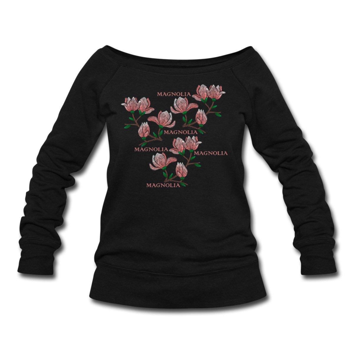 magnolia-laangaermad-troeja-med-baatringning-dam-fraan-bella-svart.jpg