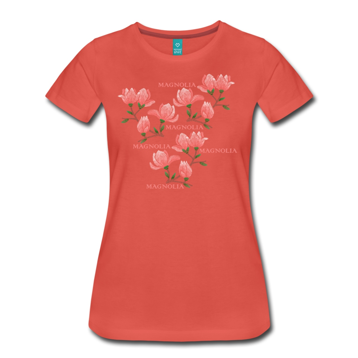 magnolia-premium-t-shirt-dam-orange.jpg