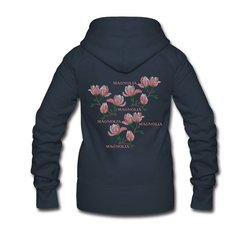 magnolia-premium-luvjacka-dam-marin.jpg