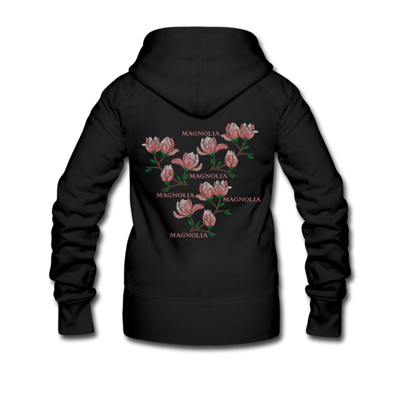 magnolia-premium-luvjacka-dam-svart.jpg