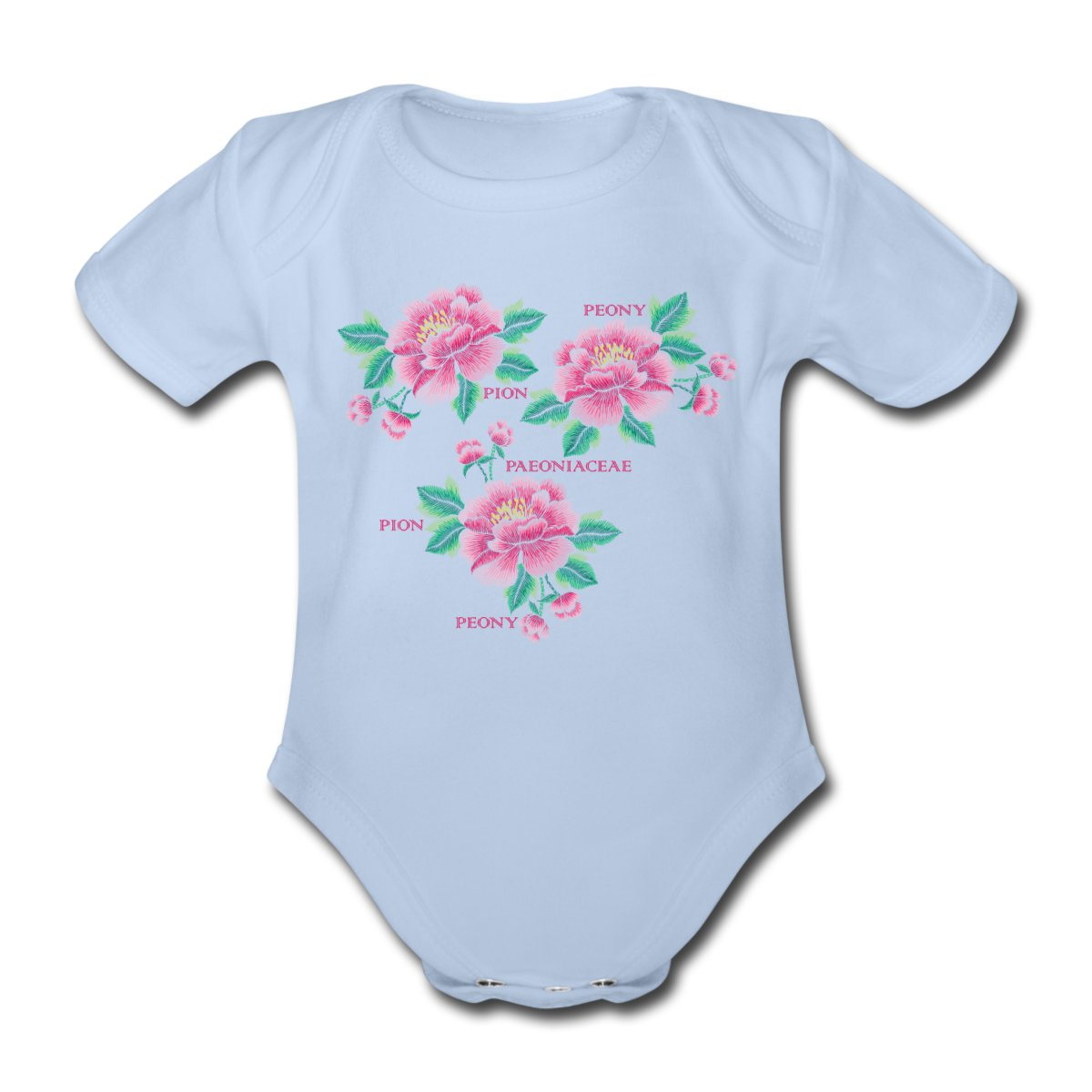 pion-ekologisk-kortaermad-babybody-blå.jpg