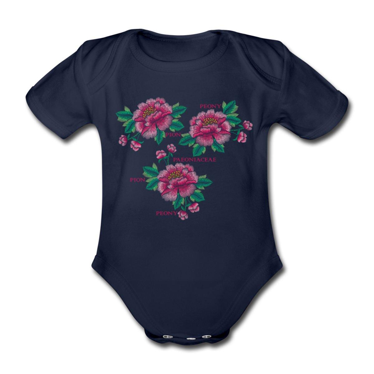 pion-ekologisk-kortaermad-babybody-marin.jpg