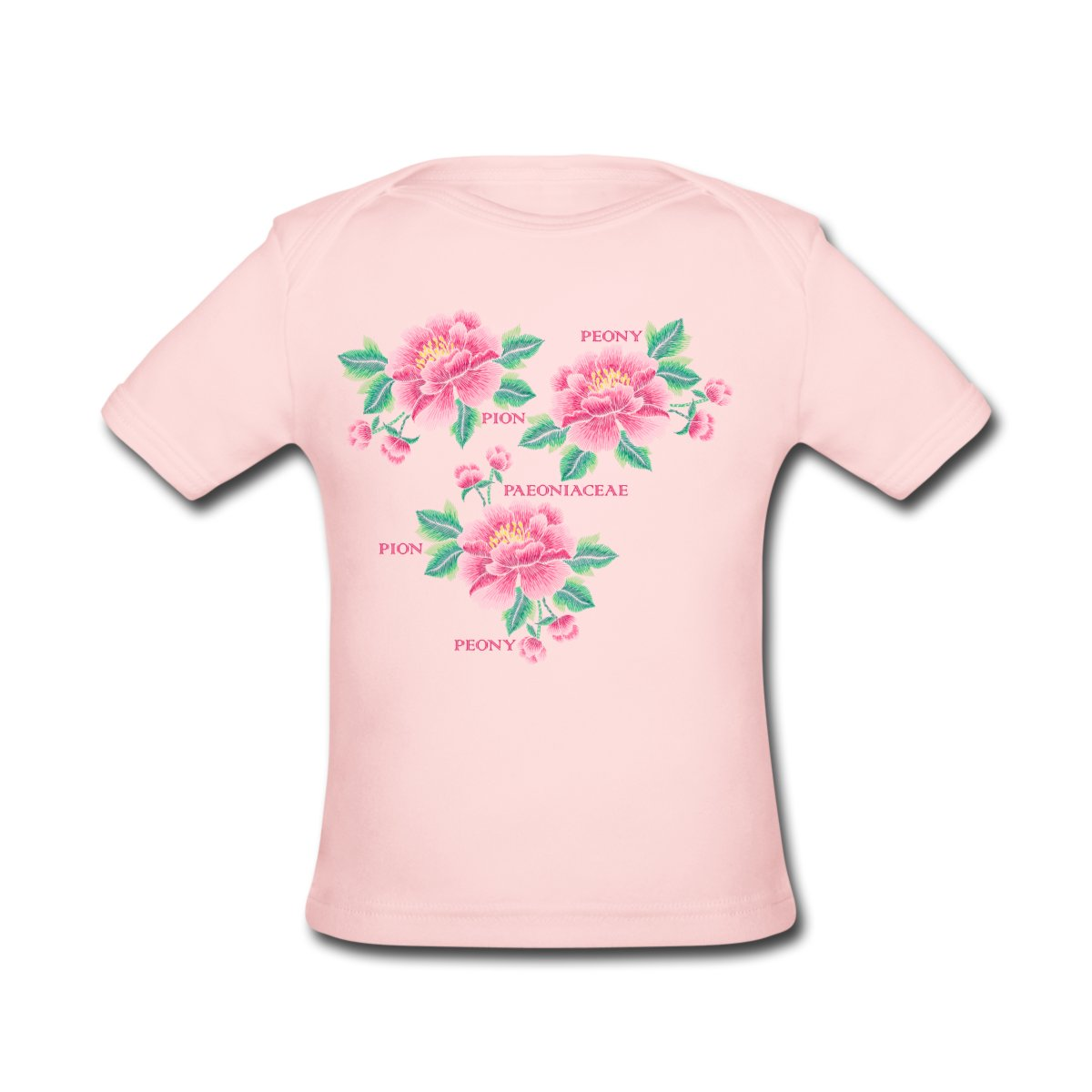 pion-ekologisk-kortaermad-baby-t-shirt.jpg