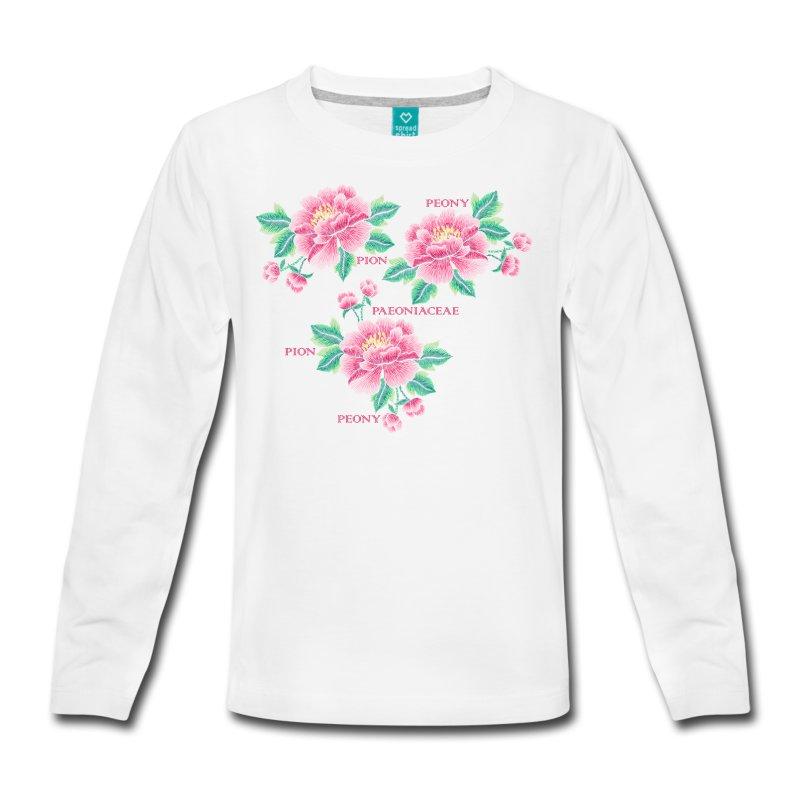 pion-laangaermad-premium-t-shirt-barn-vit.jpg