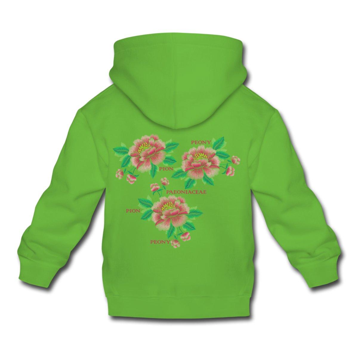 pion-premium-luvtroeja-barn-grön.jpg