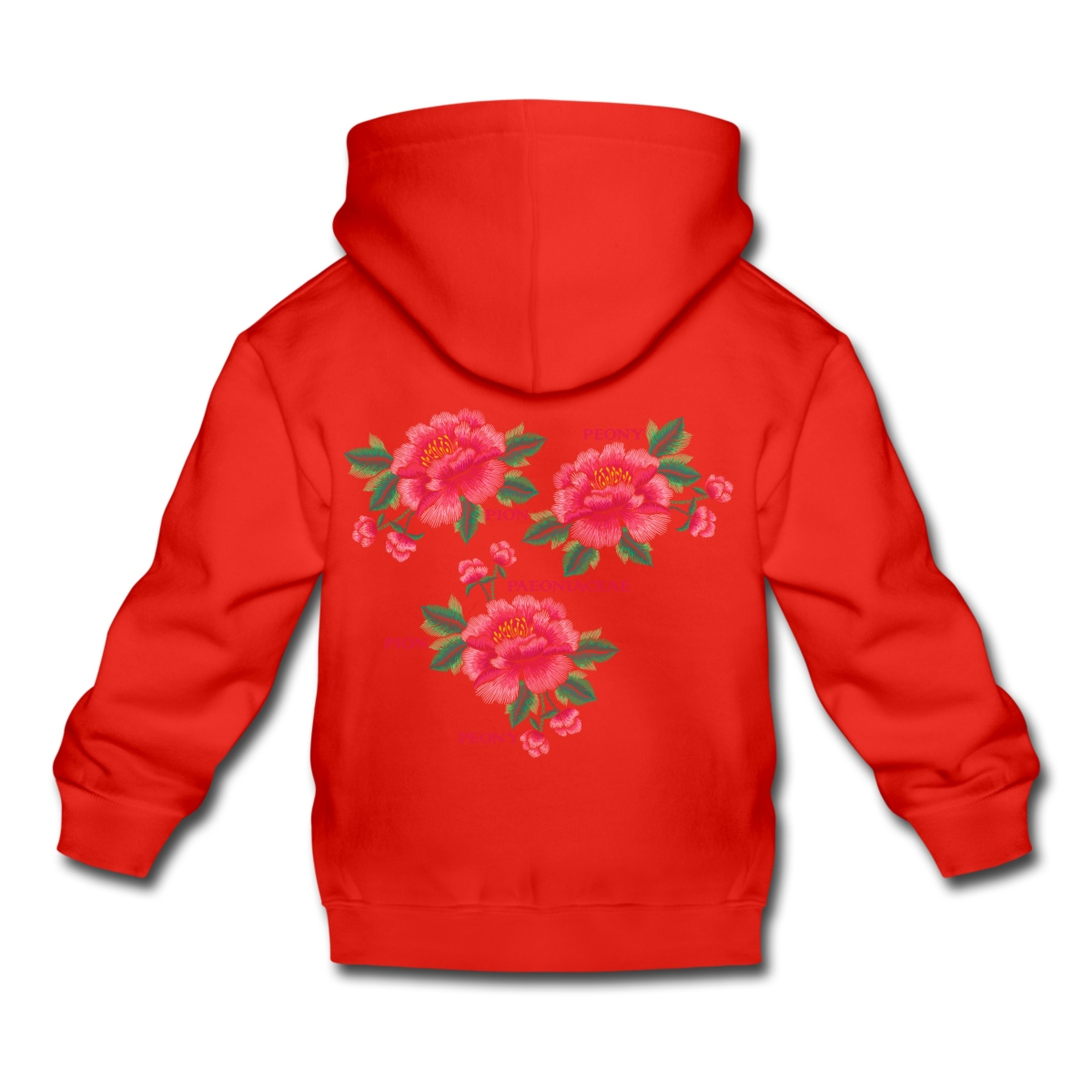 pion-premium-luvtroeja-barn-röd.jpg