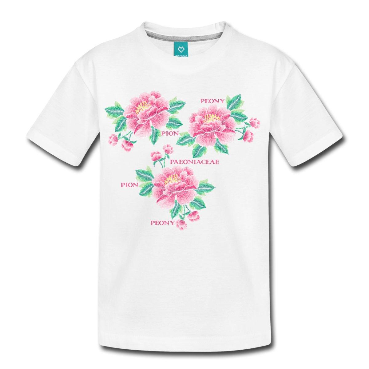 pion-premium-t-shirt-barn.jpg