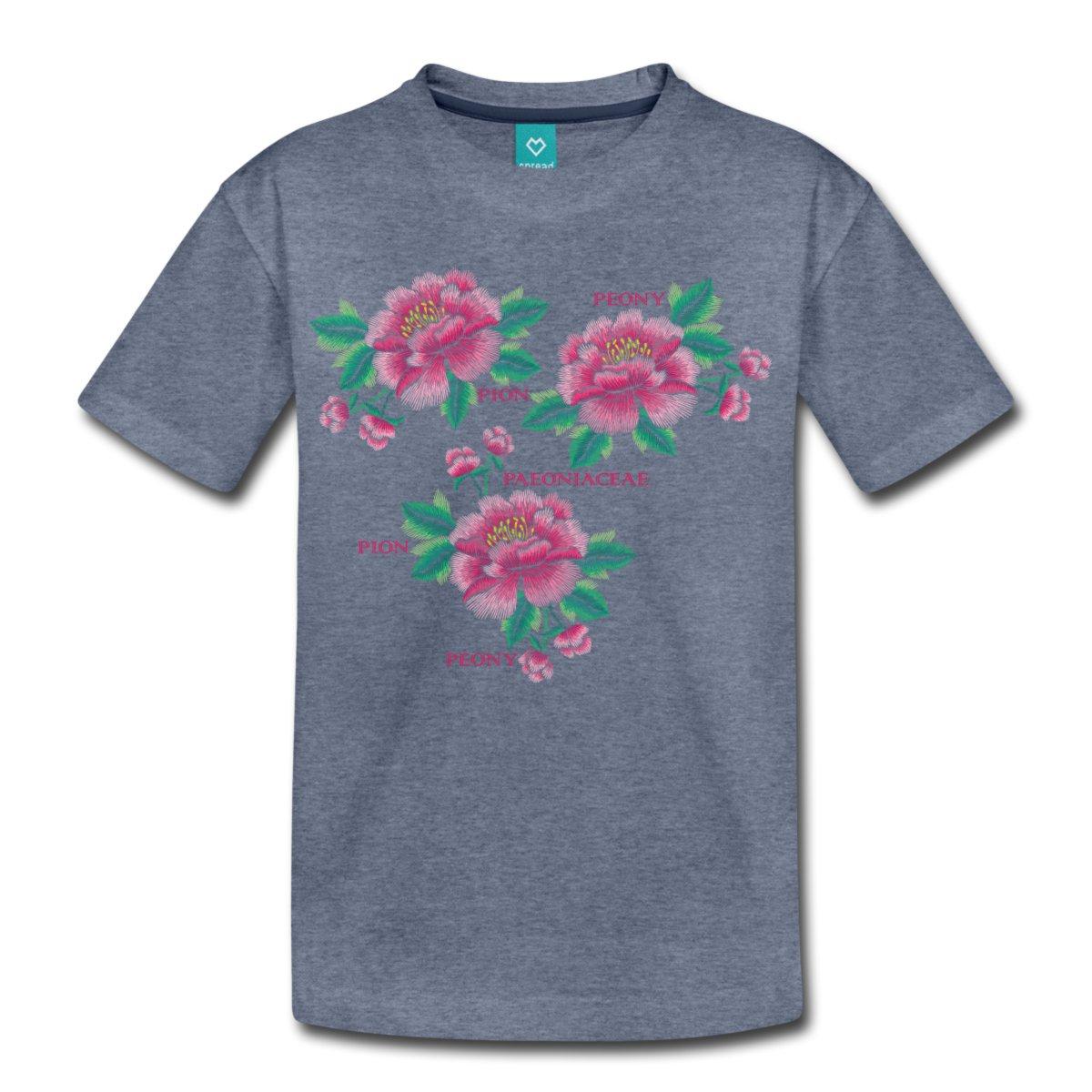 pion-premium-t-shirt-barn-ljungblå.jpg