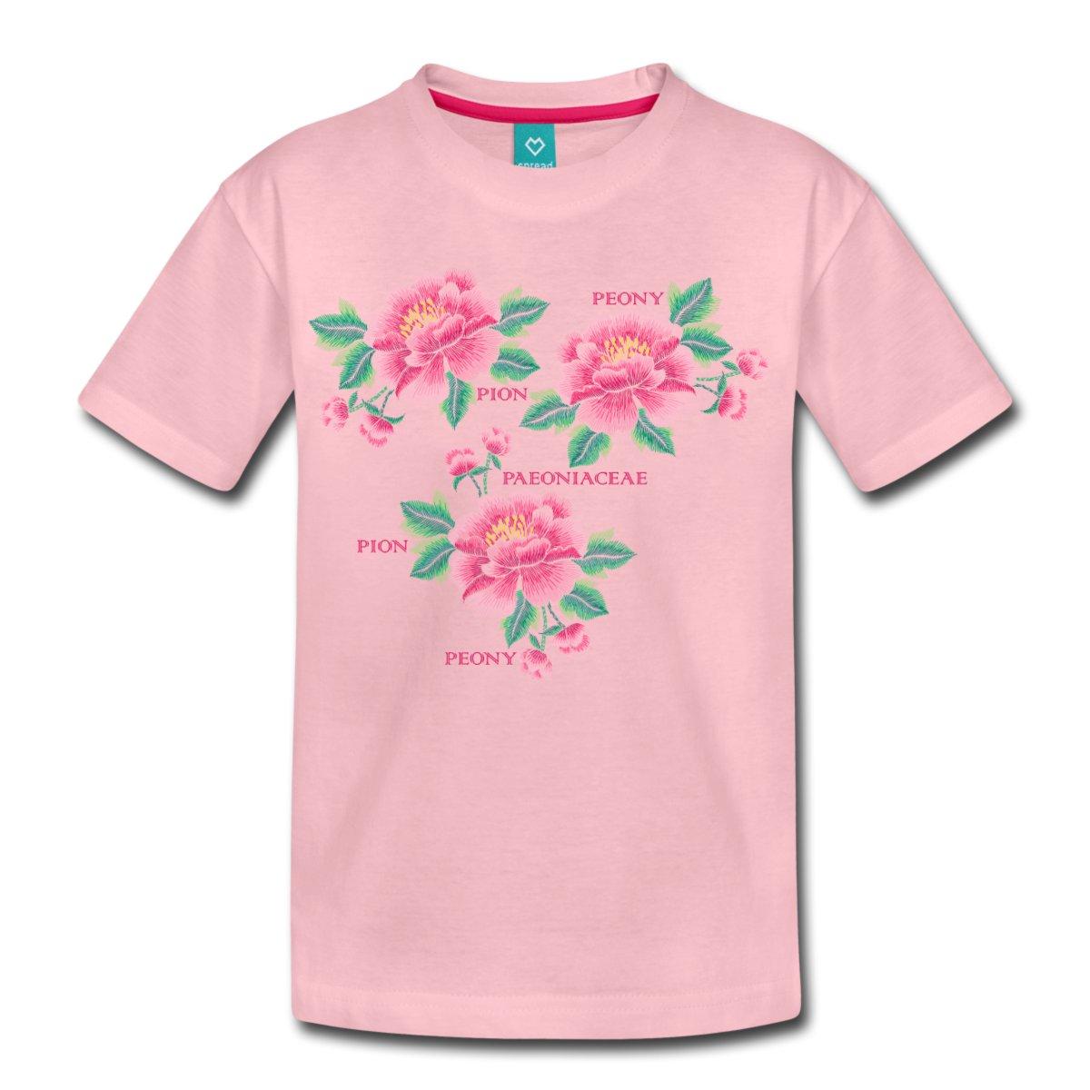 pion-premium-t-shirt-barn-rosa.jpg