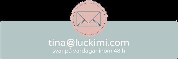 Mailadress