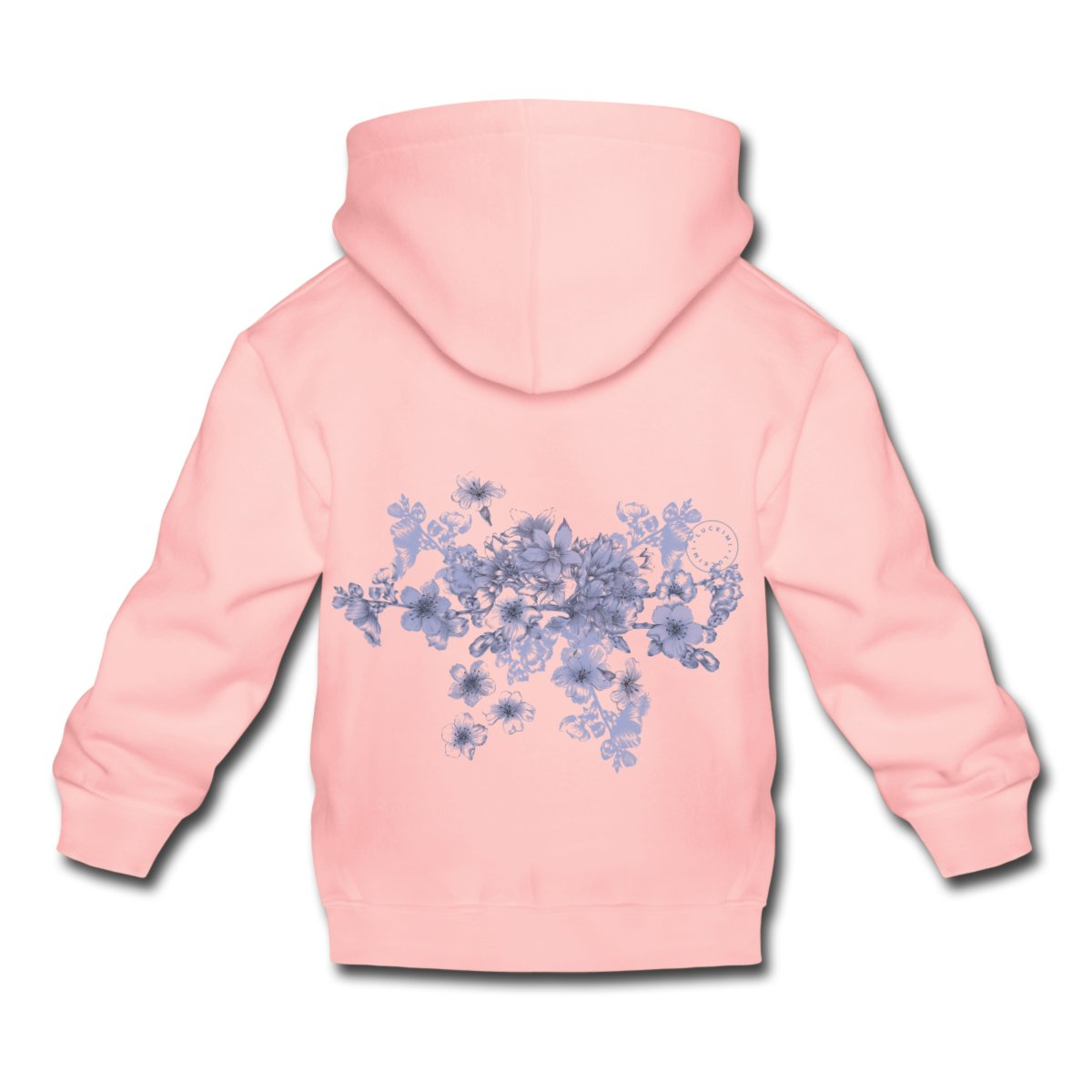 lavendel-blommor-premium-luvtroeja-barn-pink.jpg