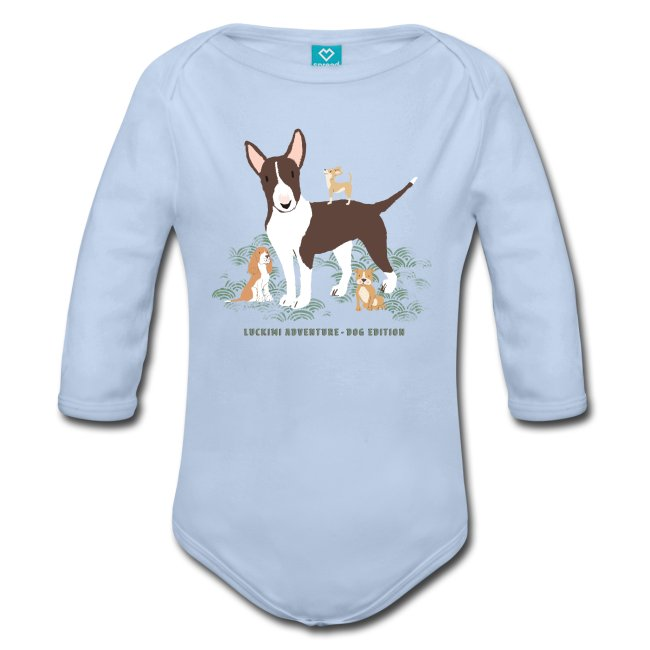 Dog Edition-kids-longsleeve-bodysuit-light blue.jpg