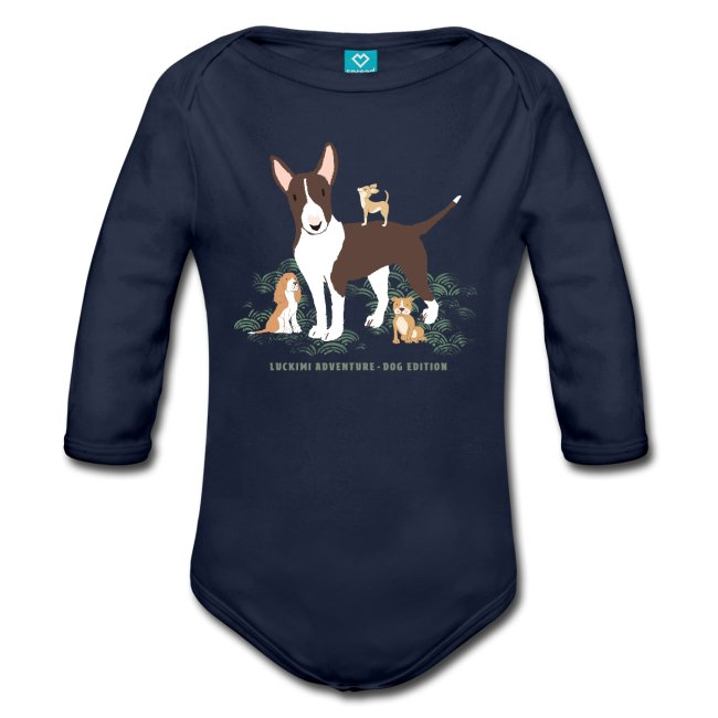 Dog Edition-kids-longsleeve-bodysuit-marin.jpg