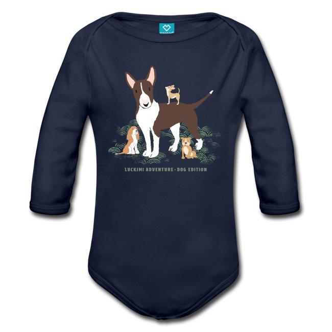 Dog Edition-kids-longsleeve-bodysuit-marin.jpg