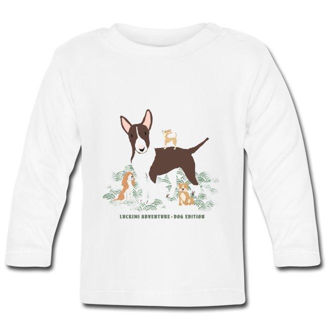 Dog Edition-kids-longsleeve-babytshirt-white.jpg