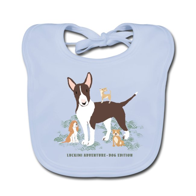 Dog Edition-kids-organic-bib-blue.jpg