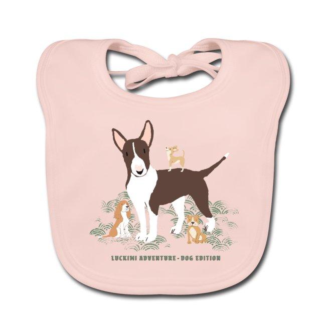 Dog Edition-kids-organic-bib-pink.jpg