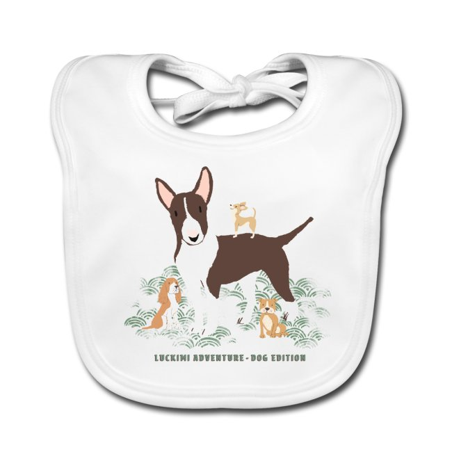 Dog Edition-kids-organic-bib-white.jpg