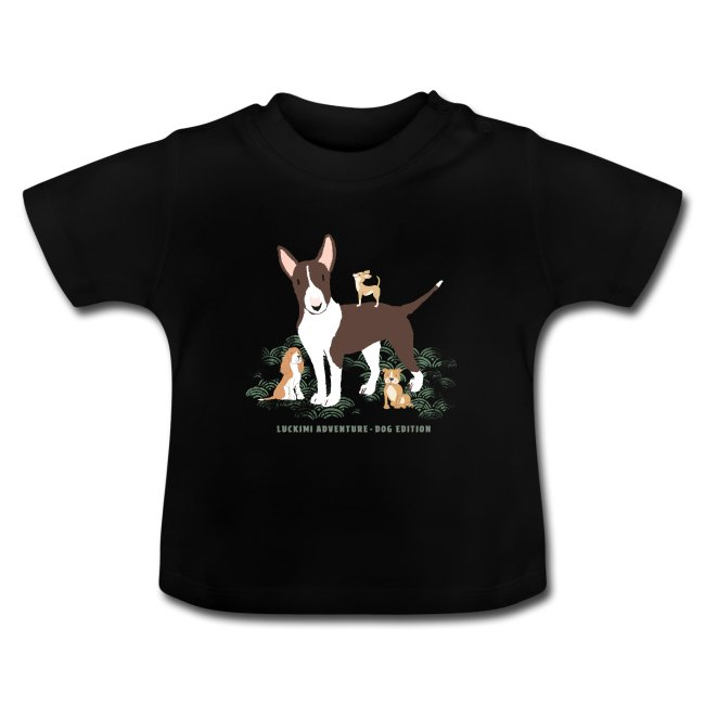 Dog Edition-kids-shortsleeve-babytshirt-black.jpg