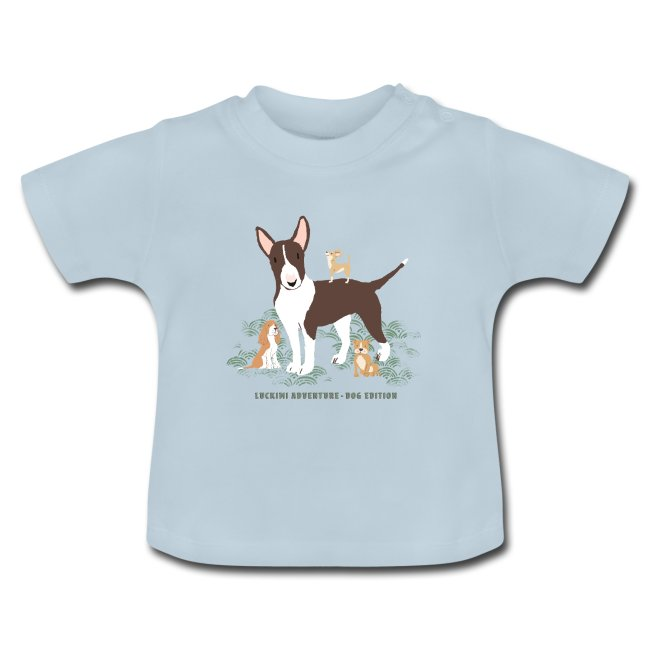 Dog Edition-kids-shortsleeve-babytshirt-blue.jpg