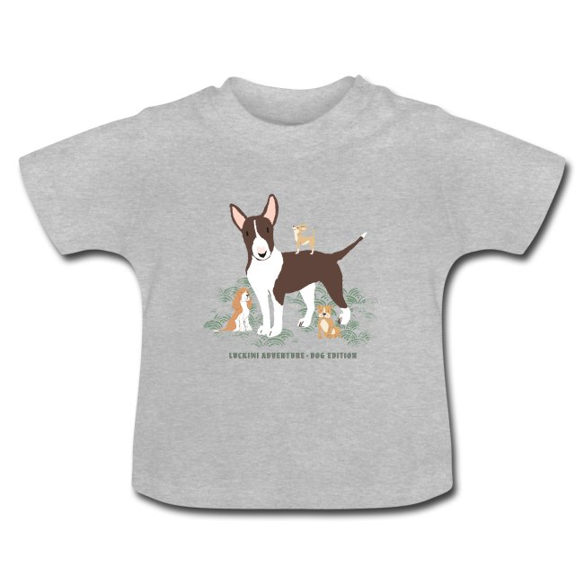 Dog Edition-kids-shortsleeve-babytshirt-grey.jpg