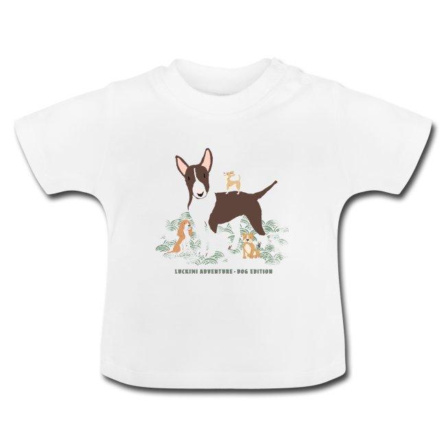 Dog Edition-kids-shortsleeve-babytshirt-white.jpg