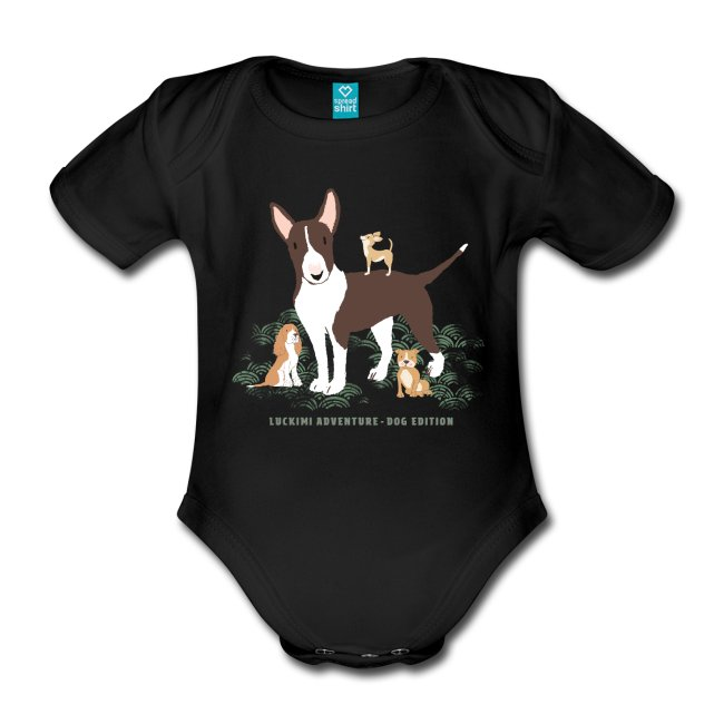 Dog Edition-kids-bodysuit-black.jpg