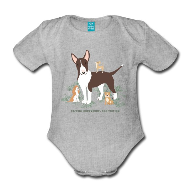 Dog Edition-kids-bodysuit-grey.jpg