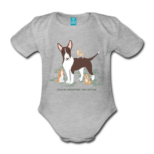 Dog Edition-kids-bodysuit-grey.jpg