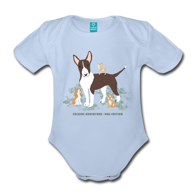 Dog Edition-kids-bodysuit-light blue.jpg