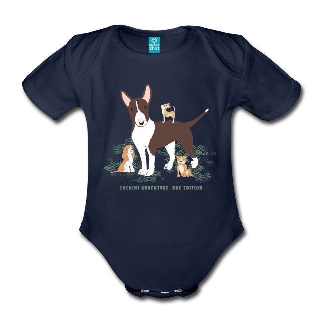Dog Edition-kids-bodysuit-marin.jpg