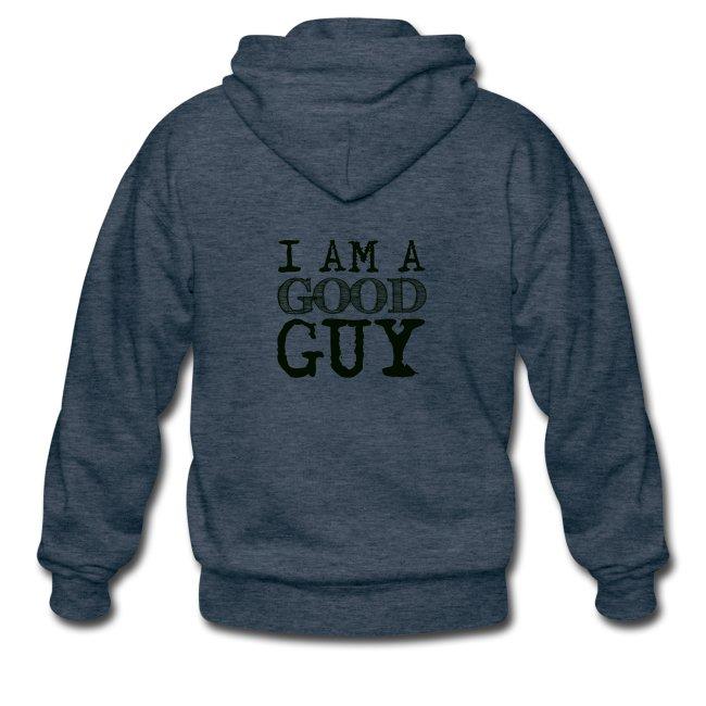 Good guy-herr-premium-hoodie-bluemelange.jpg