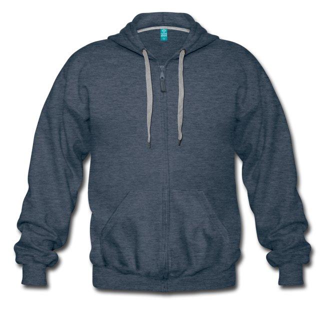 Good guy-herr-premium-hoodie-front-marin.jpg