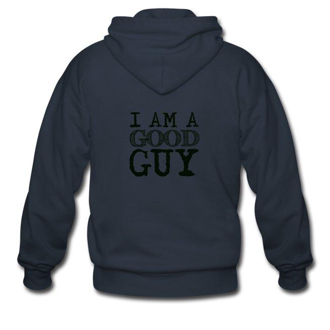 Good guy-herr-premium-hoodie-marin.jpg